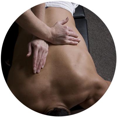 chiropractic-c1