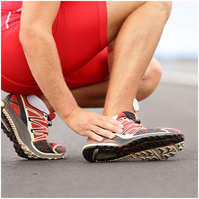injury-treatment-2